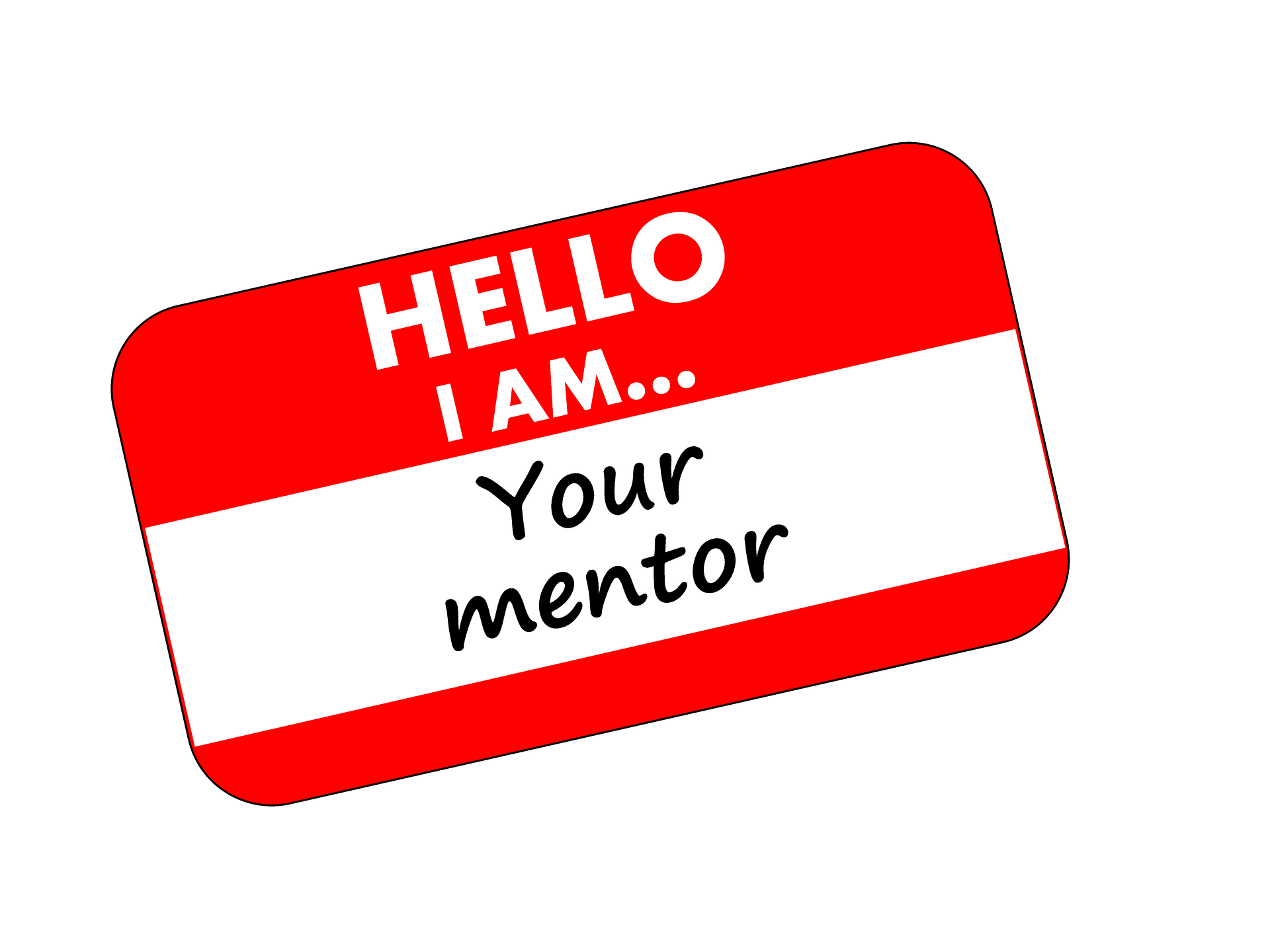 Connecting and Collaborating – The Impacts of Mentoring